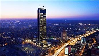 İstanbul Sapphire, AVM'den outlete dönüşüyor!