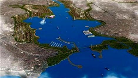 Kanal İstanbul, konut sektörüne canlılık getirecek