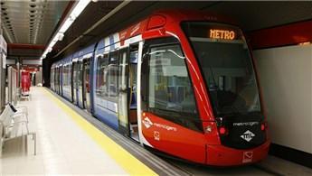 Başbakan'dan Konya'ya metro müjdesi!