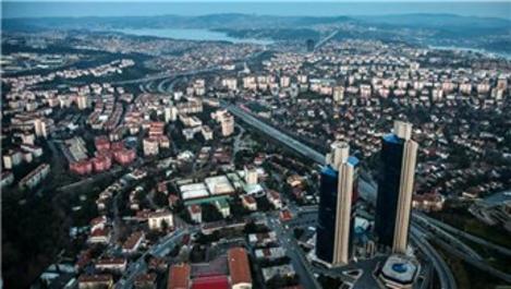 Olası İstanbul depremi için 7 insani yardım merkezi önerisi!