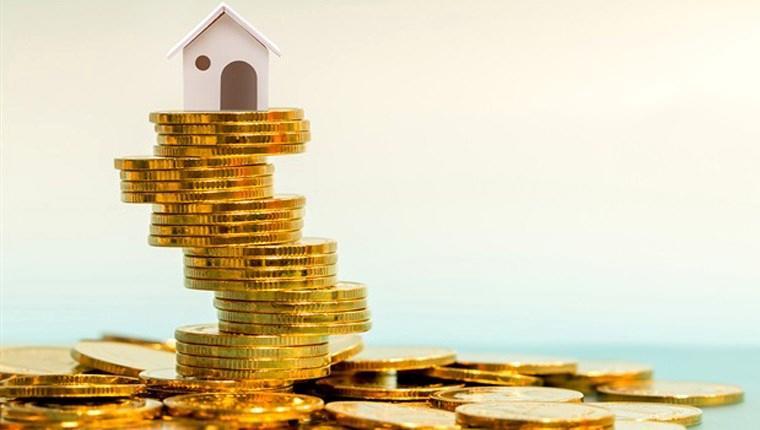 Yalıtımlı binalarda daire başına 2,4 bin TL tasarruf sağlanıyor