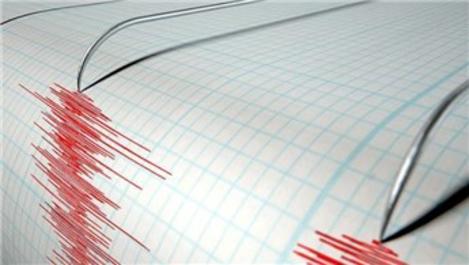 'Marmara depremi beklenenden küçük olabilir'