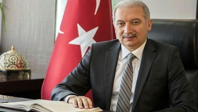 """""""İstanbul'da yaşayan Arap aydınlar çalıştayı"""" yarın başlayacak"""
