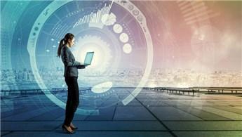 Akıllı Şehir Stratejileri masaya yatırılacak