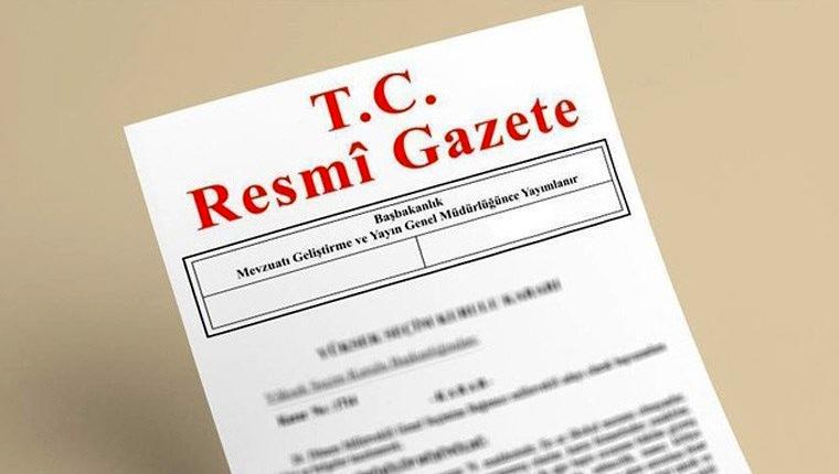 İstanbul, Ankara ve Afyon'da taşınmazlar özelleştirilecek!