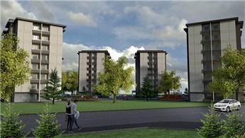 TOKİ'nin Tozkoparan kentsel dönüşüm projesi raporu!