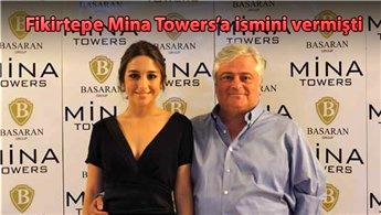 Uçak kazasında Mina Başaran'la ölen kişiler!