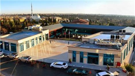 Zeytinburnu'nda 6 proje hizmete açıldı