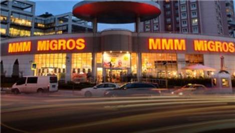 Migros, 2018'de 150 yeni mağaza açacak