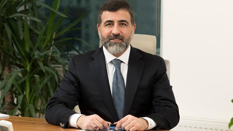 'Türkiye Gayrimenkul Sektörünün DNA'sı' mercek altına alınıyor