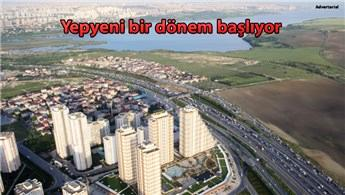 Konut alırken Kanal İstanbul fırsatını kaçırmayın!
