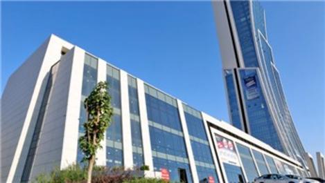 Yıldırım Kule, Ankara'ya yeni bir soluk getiriyor
