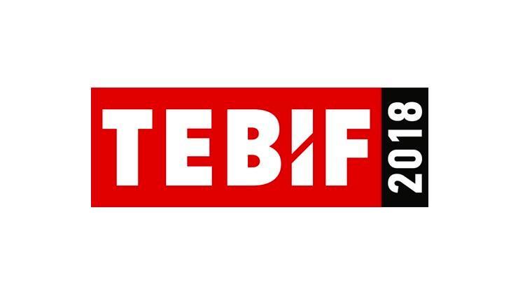 Türkiye İnşaat Teknolojileri Endüstriyel Yapı Fuarı başlıyor