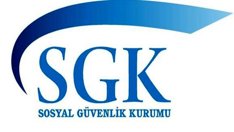 SGK'dan 7 ilde 60.3 milyon TL'ye satılık 35 gayrimenkul!