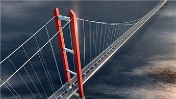 1915 Çanakkale Köprüsü için bankalardan kredi yarışı!