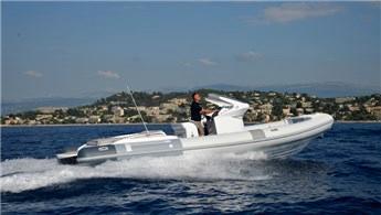 Boat Show Eurasia Fuarı öncesi brunch etkinliği düzenleniyor