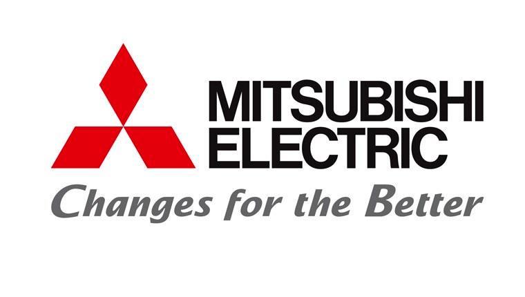 Mitsubishi Electric, klima sektöründe bir ilke imza attı