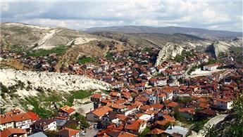 Ankara ve Çanakkale'de 39.8 milyon TL'ye satılık gayrimenkuller!