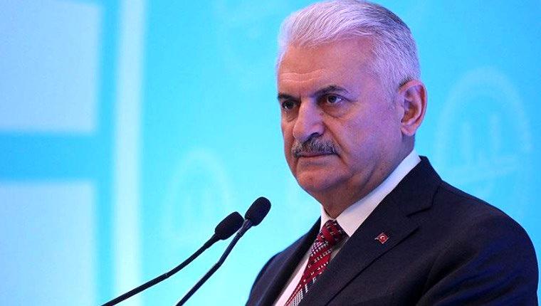 'Türkiye yüzde 11.1 büyüyerek dünyada bir numara oldu'