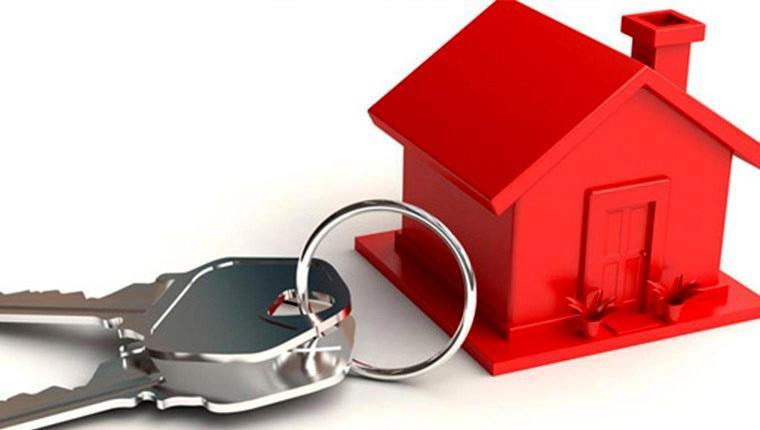 Konut kredisi alırken ödeme planına dikkat!