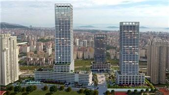 Ataşehir Modern'de ön talep öncesi cazip avantajlar!