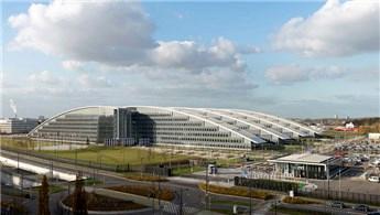 NATO, çevre dostu yeni karargahında faaliyet gösterecek