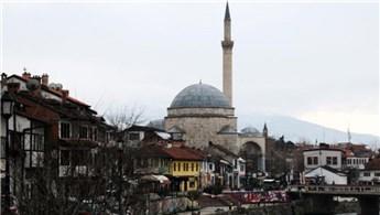 Osmanlı mirasının 'açık hava müzesi' Prizren