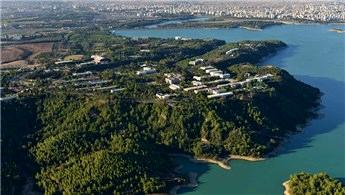 Adana Çukurova'da 10.5 milyon TL'ye satılık arsa!