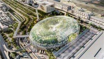 Changi Havalimanı, altıncı kez en iyi havalimanı seçildi