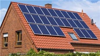 Kentler güneş enerjisiyle dönüşecek