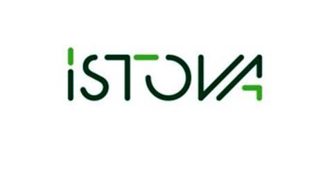 İstova projesi 18 Nisan'da basına tanıtılıyor