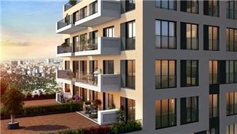 Yeniköy Konakları İstanbul daire fiyatları ne kadar?