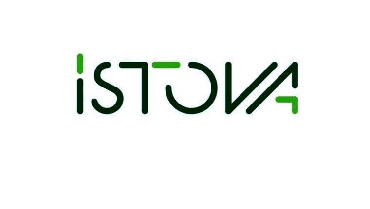 İstova projesi 11 Nisan'da basına tanıtılıyor
