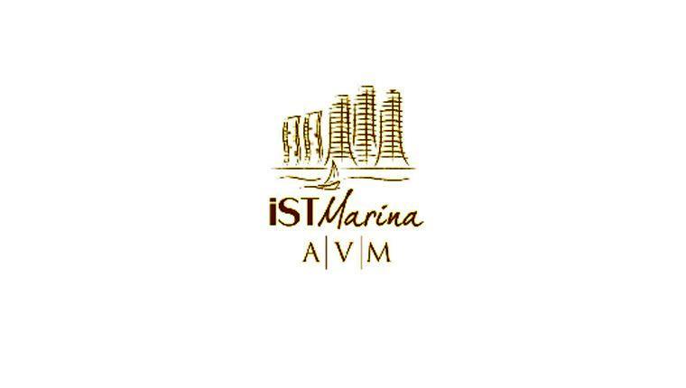 İSTMARİNA AVM, 28 Mart 2018'de kapılarını açıyor