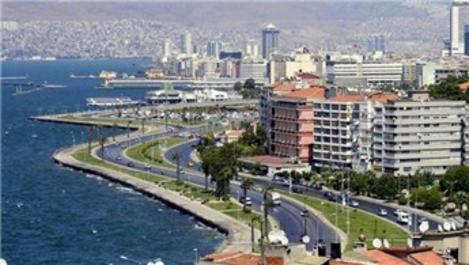 İzmir Torbalı'da 4.2 milyon TL'ye satılık arsa!