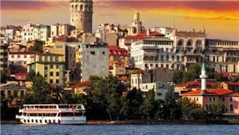 Kuveytli turizmciler İstanbul'a gelecek