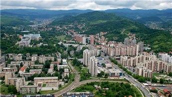 Tuzla Belediyesi'nden 7.4 milyon TL'ye satılık arsalar