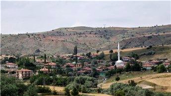 Ankara Yenimahalle Belediyesi'nden satılık 2 arsa!