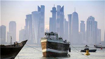 Katar Sevakin Limanı rehabilitasyon projesini finanse edecek