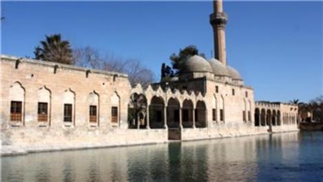 Gaziantep'te iki yeni fuar düzenlenecek