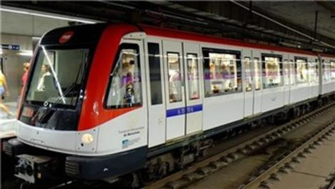 Şişhane-Seyrantepe metro hattının güzergahı belli oldu