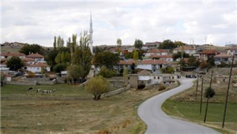 Ankara'da Tulumtaş Mahallesi'ne kentsel dönüşüm kararı!