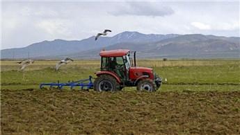 Arazi toplulaştırmada uygulayıcı kuruluş DSİ olacak
