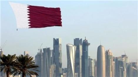 Azure Grup Katar'da 3 bin 200 işçiye yaşam alanı yaptı