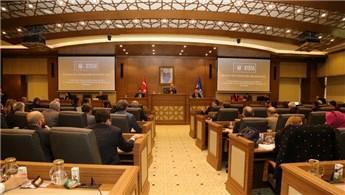 Bursa'da site bazlı kentsel dönüşüme artık izin verilmeyecek!