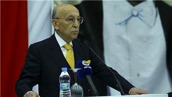 Vefa Küçük'ten Fenerbahçe Üniversitesi'yle ilgili açıklama