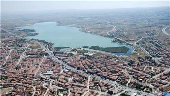Ankara için kentsel dönüşüm kararı!