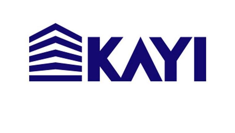 Kayı Holding'den sağlık sektörüne bir yatırım daha!
