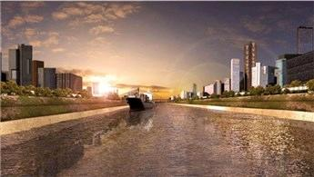 Kanal İstanbul'a finans desteği yağıyor!