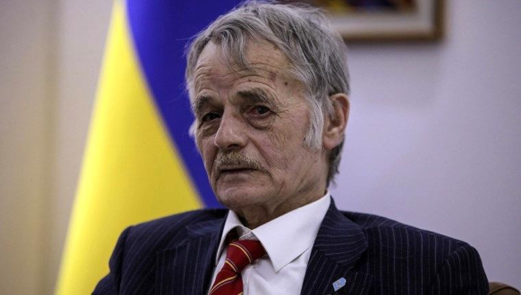 'Kırım Tatarlarına konut projesiyle destek verilecek'